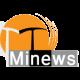 MineNews_01