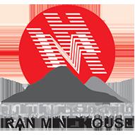 IranMineHouse_01