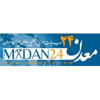 Madan24