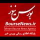 boorsNews